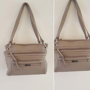 Rosetti  shoulder purse/bag.